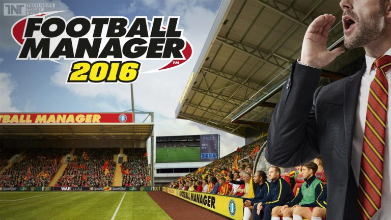 game football manager free