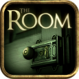 The Room 1.06 Cracked APK Free Download