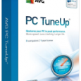 AVG PC TuneUp 2016 Serial Keys Get Working