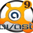 Avast 9 Internet Security License Key Working Till 2050