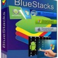 BlueStacks App Player Pro v2.0.2.5623 Rooted+MOD Latest