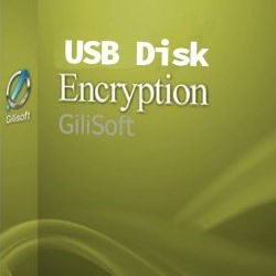 GiliSoft-USB-Stick-Encryption-6.0-Serial Free Download