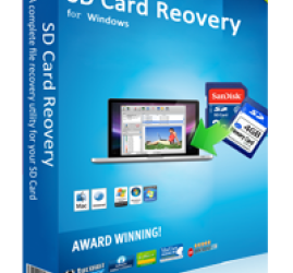 MicroSD Card Recovery Pro 2.9.9 Serial key Latest