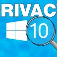 Privacy Protector for Windows 10 1.4
