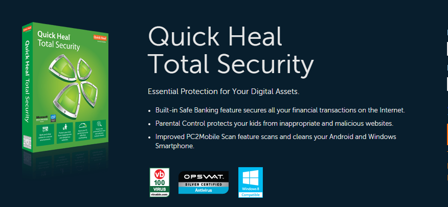 Quick-Heal-Total-Security-2015
