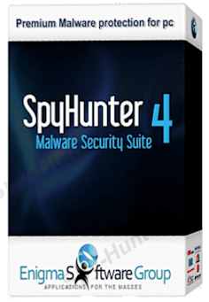 SpyHunter 4.21.10.4585 Full Cracked Download
