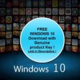 Windows-10-Genuine-Activator-Keygen-Free-Download