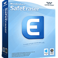 Wondershare-SafeEraser-4.7.1.3-Crack-and-Serial