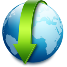 Internet Download Manager 6.25 Universal Crack Latest