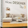 Ashampoo Home Designer Pro 3 Crack, Patch Free Download