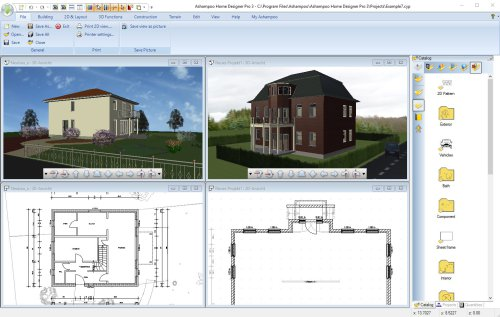 Windows 3d Home Architect Design Deluxe 8 2017 2018 Ms Word 2007 ...