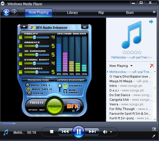 Winamp 5. 54. 1 pro full dfx full download cadence virtuoso free.