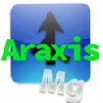Araxis Merge 2016 Professional Edition