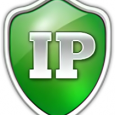Super Hide IP 3.5.3.2 Crack