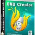 Tipard-DVD-Creator-3.5.16-Serial-Number-Crack-Download
