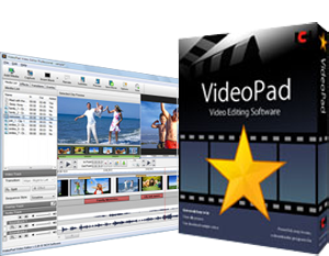 video editing software free download full version with key torrent