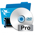 AnyMP4 DVD Converter 6.3.6 Crack Fully Registered