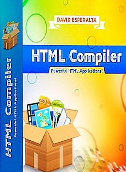 HTML Compiler 2016.12 Crack + Serial Key Download
