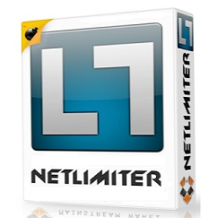 NetLimiter Enterprise 4 Crack Final Version