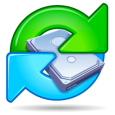 R-Studio 7.8 Build 161189 Network Edition
