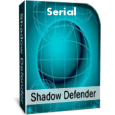 Shadow Defender 1.4.0.612 Crack + Serial key