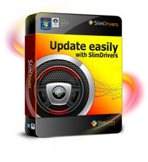 Slim Drivers Crack Serial Key Free Download