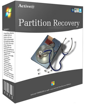 Active Partition Recovery Professional 15.0.0 Crack Win PE+DOS BootCDsActive Partition Recovery Professional 15.0.0 Crack Win PE+DOS BootCDs