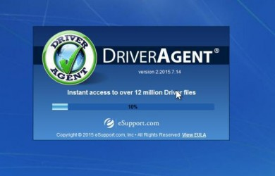 DOWNLOAD CRACK DRIVERAGENT 3.2015 Registration Key + Crack
