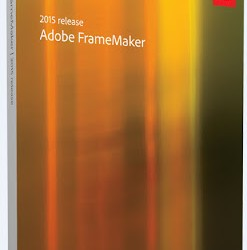 Download Adobe FrameMaker 2015 13.0.3 Multilingual Crack