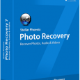 Download Stellar Phoenix Photo Recovery 7 Crack + Key