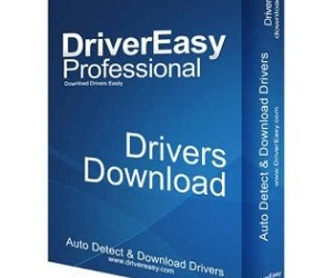 Driver Easy Pro 5.0 Crack Registration Serial Key