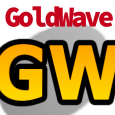 GoldWave v6.19 Crack Plus Serial Key Free Download