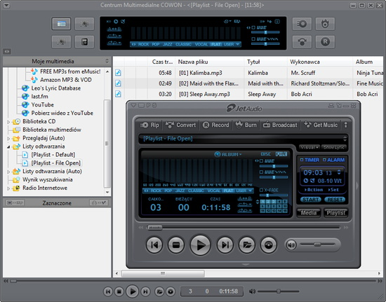 Jetaudio Plus Vx Free Full Download - revizionec