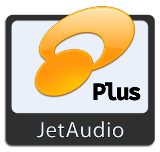 JetAudio 8.1.5 Latest Version Free Download [ Activated ]