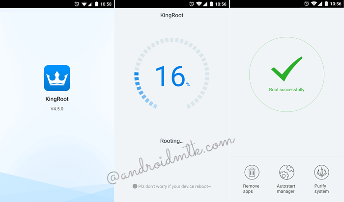 Kingroot 4.8.5 Crack Plus Activation Serial Key Free APK