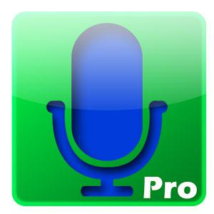 Call Recorder Pro v2.0.6 Crack Plus Serial Key Latest APK