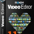 Movavi Video Editor 11.4.1 Crack Full Version