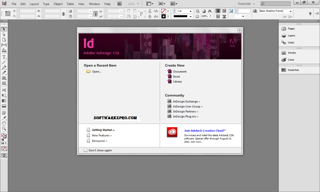 adobe indesign free download for windows 7