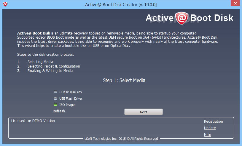 Active 2017 new boot disk suite v5 0 5 livecd win dos editor