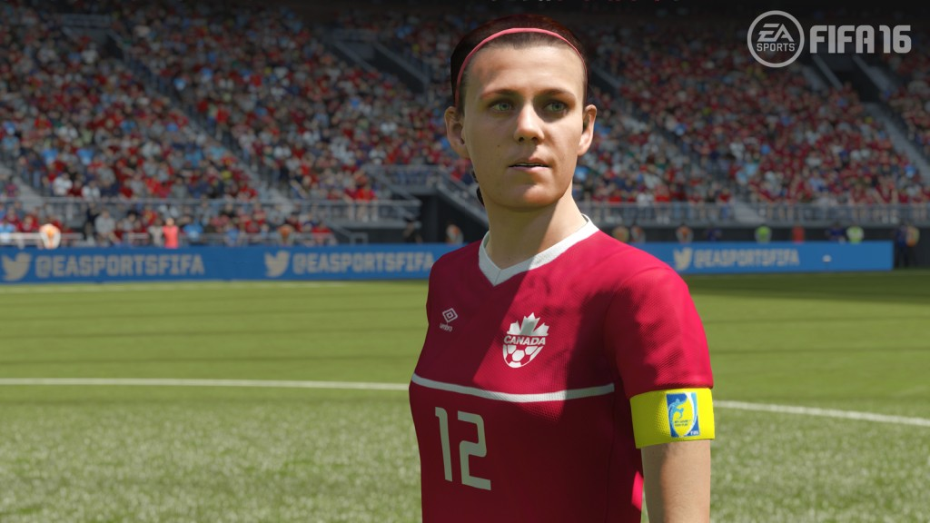 Download FIFA 16 Cracked PC Game Super Deluxe Edition Crack 2
