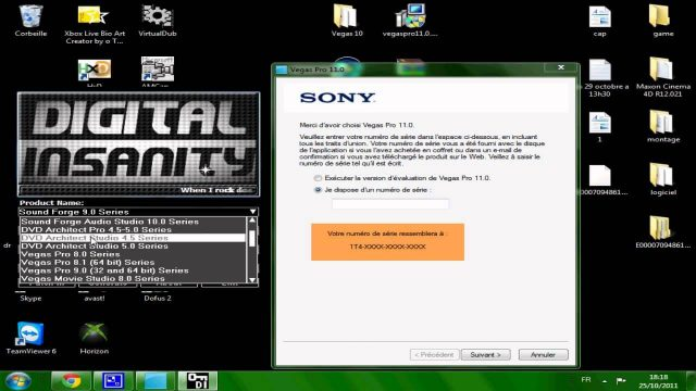 Sony-Vegas-Pro-13-Crack-Free-Download Serial Number trail crack