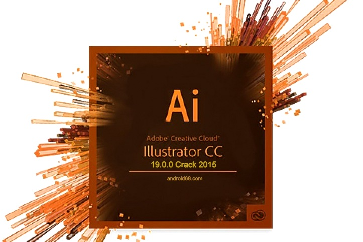 ADOBE ILLUSTRATOR CC 2015.3.0 CRACK DOWNLOAD Free