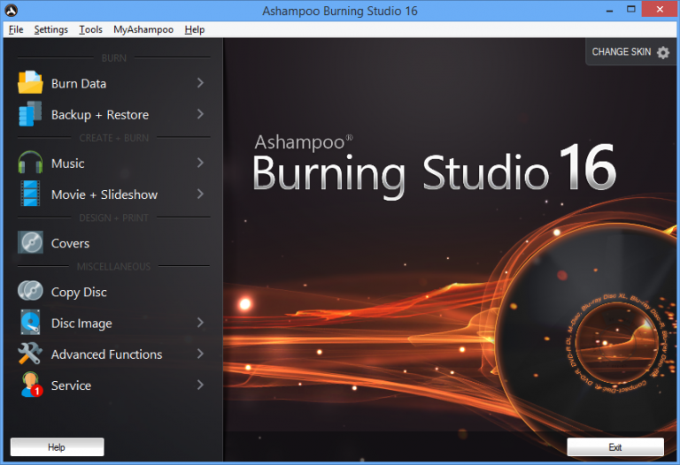 Ashampoo-Burning-Studio-16-License-Key-Final-Free