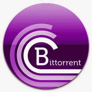 BitTorrent-Pro-Crack full version-Licensed-300x300