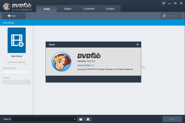 DVDFab-9.3.0.5-Patch free-2
