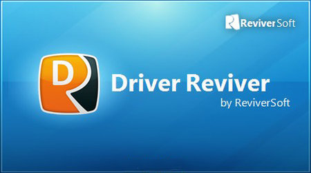 Download Driver Reviver Crack Free