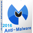 Download Malwarebytes Anti-Malware Premium 2.2.0 2016 Lifetime Key