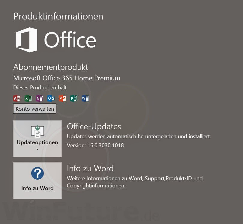 MS-Office-2016-Key-Working-For-Activation full free