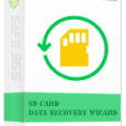 SD Card Data Recovery Wizard 8.8 Crack + Portable Free