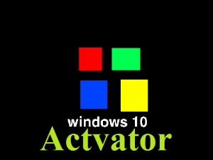 Windows-10-KMS-Activator-Full